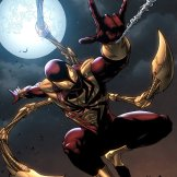 iron_spider_by_jacklavy-d7yf83c