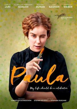 paula-540910414-large