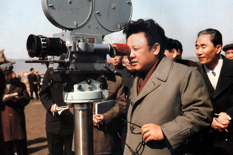 t-kim-jong-il-godzilla-pulgasari-movie-cop.jpg