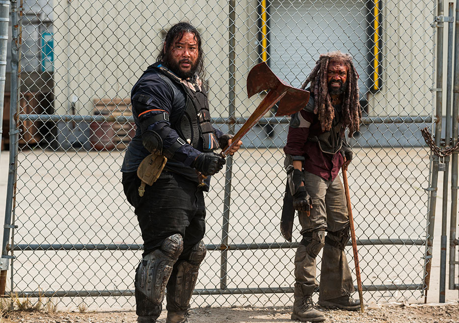 the-walking-dead-episode-804-ezekiel-payton-3-9351