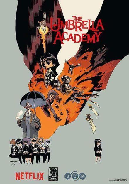 the_umbrella_academy_tv_series-172829325-large
