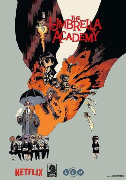 the_umbrella_academy_tv_series-172829325-large