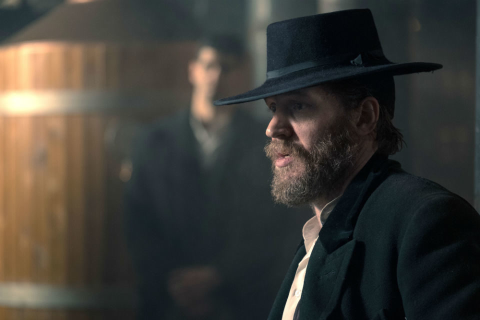 14674659-low_res-peaky-blinders-iv-960x640.jpg