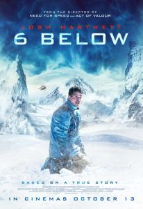 6_below_miracle_on_the_mountain-332508088-large