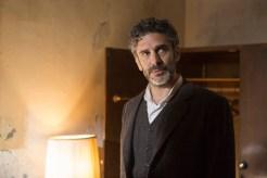 HBO_El Hipnotizador S02