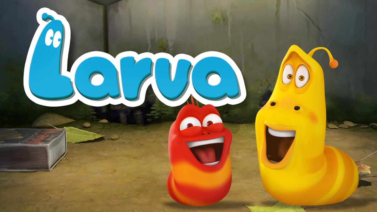 Larva_ES_ES_1280x720.jpg