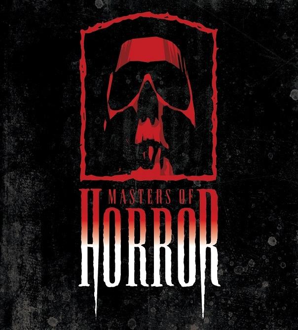 Maestros-del-horror-(Masters-of-Horror)52.jpg