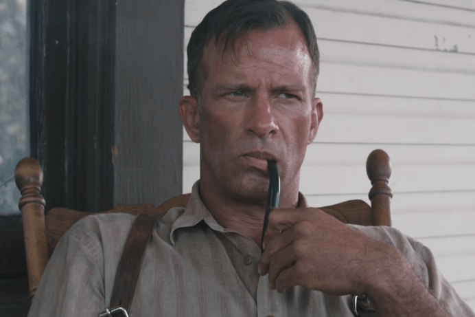 Netflix-1922-Stephen-King-Thomas-Jane.png