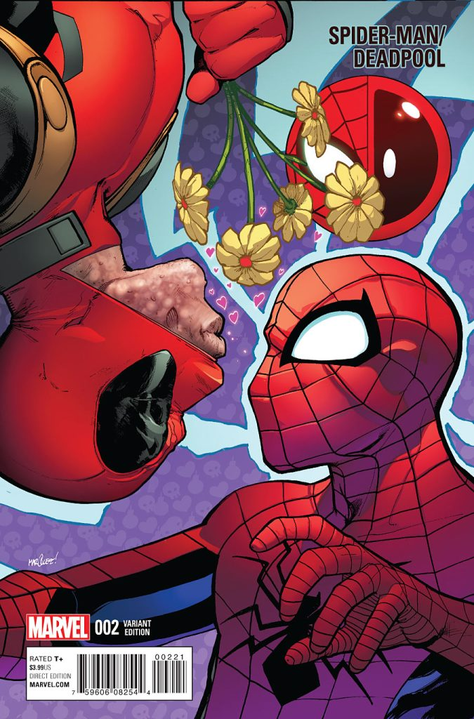 Spider-Man_Deadpool_Vol_1_2_Marquez_Variant