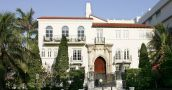 Stunning-new-images-of-the-Gianni-Versace-mansion-as-the-property-is-put-up-for-auction