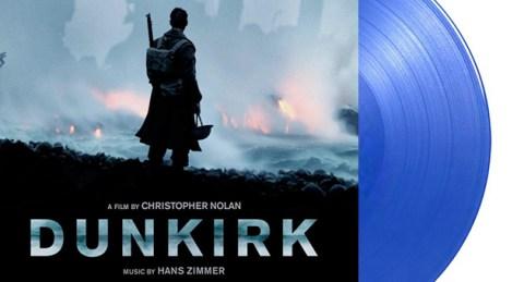 dunkirk-soundtrack