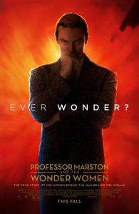 professor_marston_the_wonder_women-464010070-large