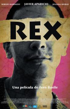 rex-434476238-large