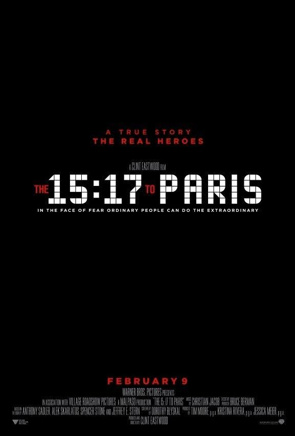 the_15_17_to_paris-555254071-large