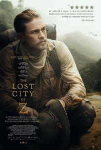 the_lost_city_of_z-256104451-large