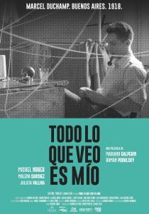 todo_lo_que_veo_es_mio-196413556-large
