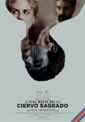 7463-el-sacrificio-del-ciervo-sagrado_168