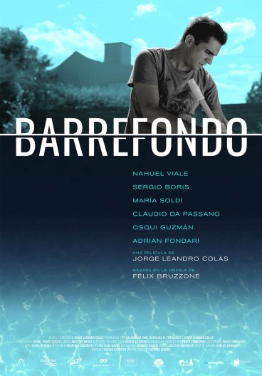 Barrefondo-poster