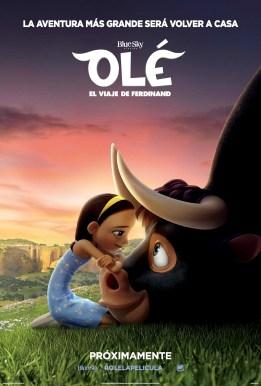 Ole_El_Viaje_De_Ferdinand_Poster_3_Latino_JPosters