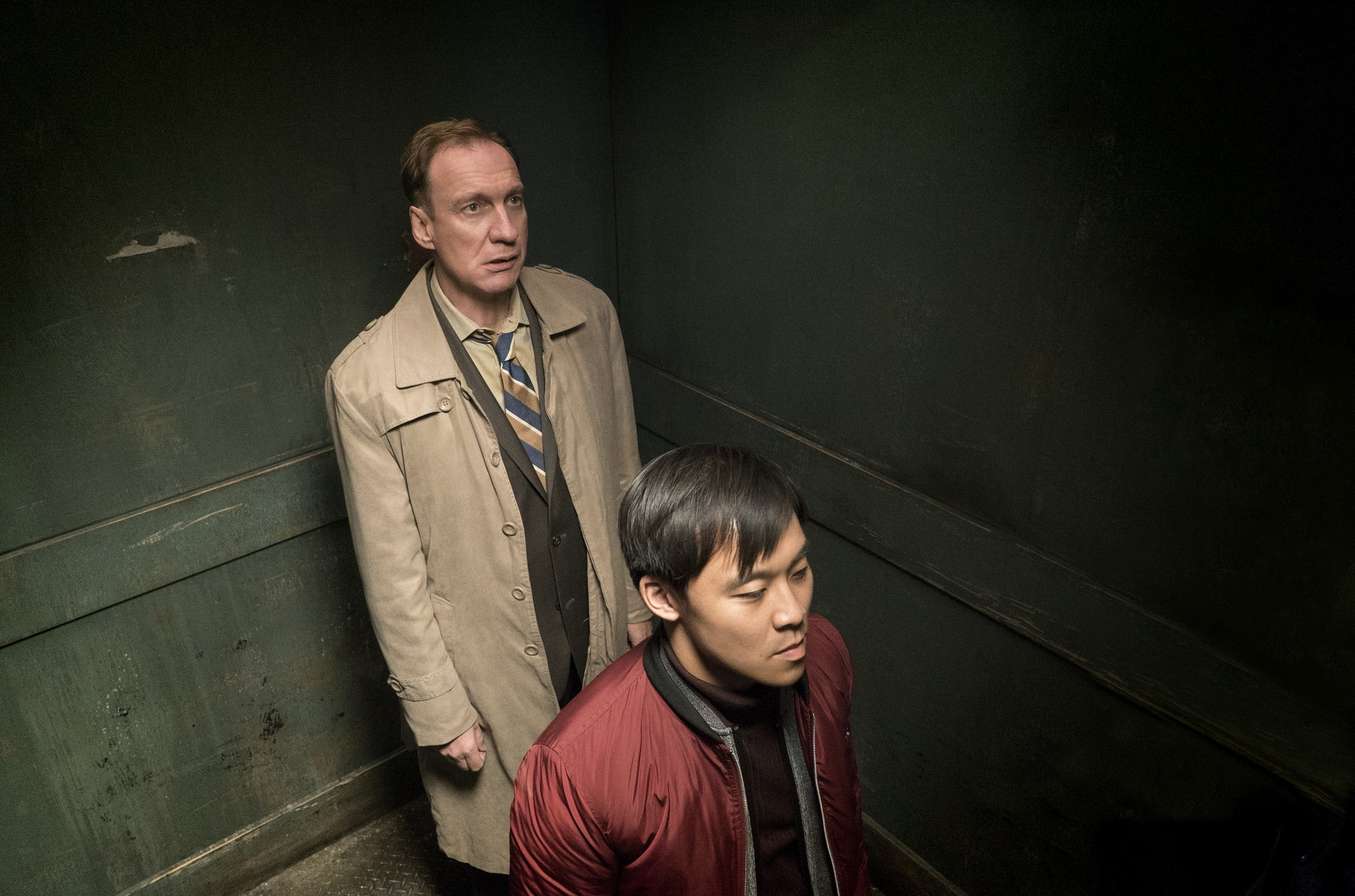 bs-fe-fargo-recap-season-3-episode-10.jpg
