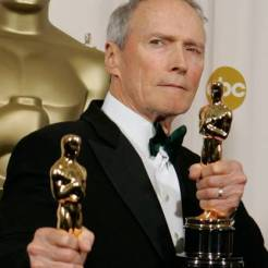 clint-eastwood-oscar