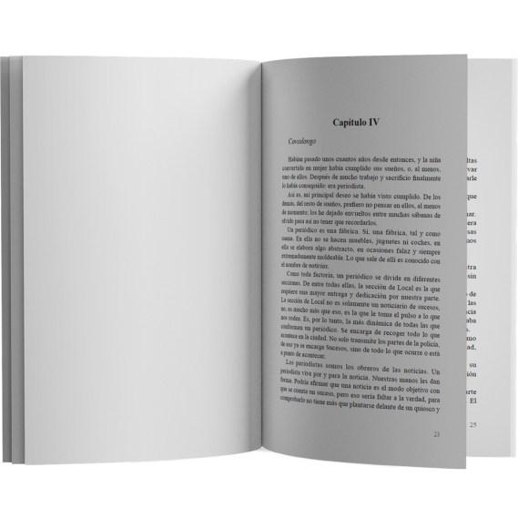 paginas-libro-cuando-los-cerezos-florezcan-2