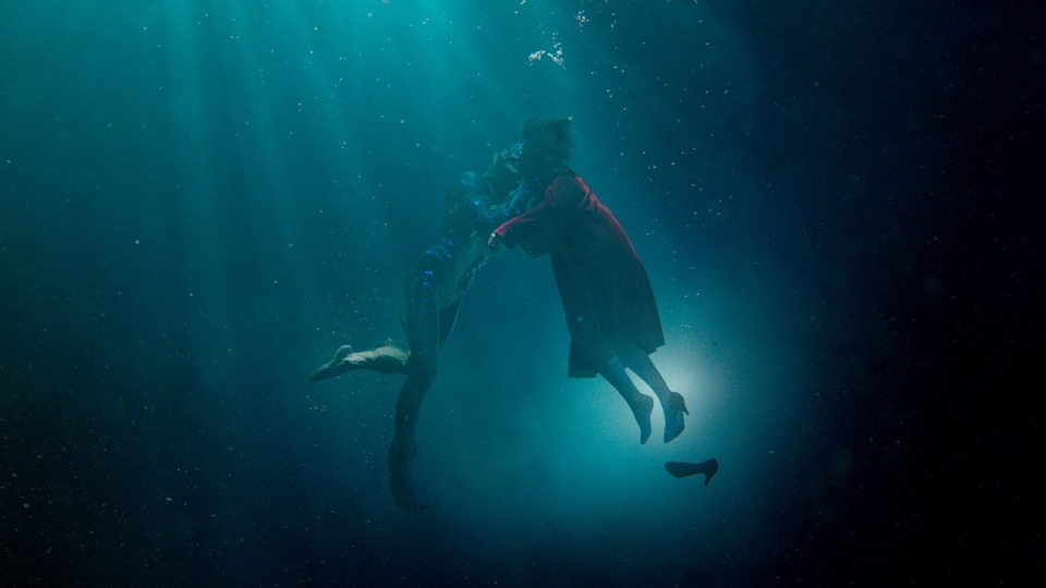 shorts_shapeofwater_49.5a2997f442893.jpg