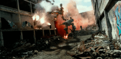 transformers-the-last-knight-trailer-screencaps-28-600x293
