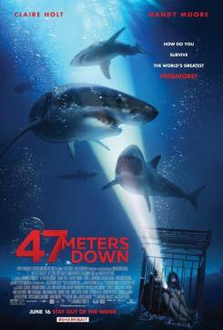 47_meters_down-464595882-large