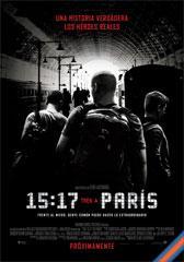 7215-15-17-tren-a-paris_168