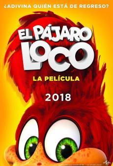 El_p_jaro_loco-876404407-large