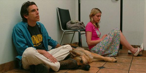 Greenberg Ben Stiller Greta Gerwig.jpg