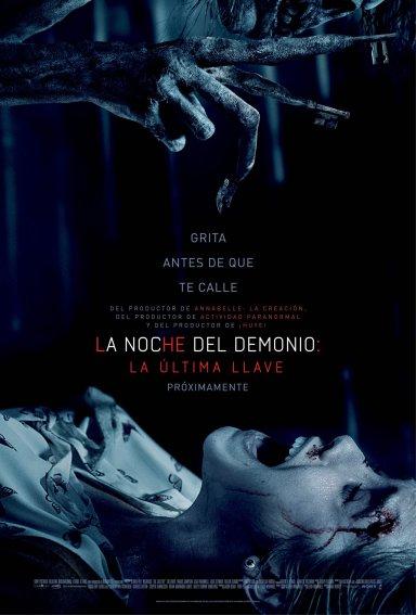 La_Noche_del_Demonio_La_Ultima_Llave_Poster_Latino_2_JPosters