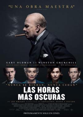 Las_Horas_Mas_Oscuras_Poster_Final_Latino_JPosters