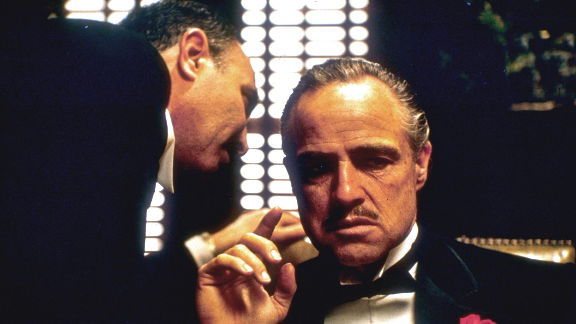 The_Godfather_EN_US_V1_60011152.jpg