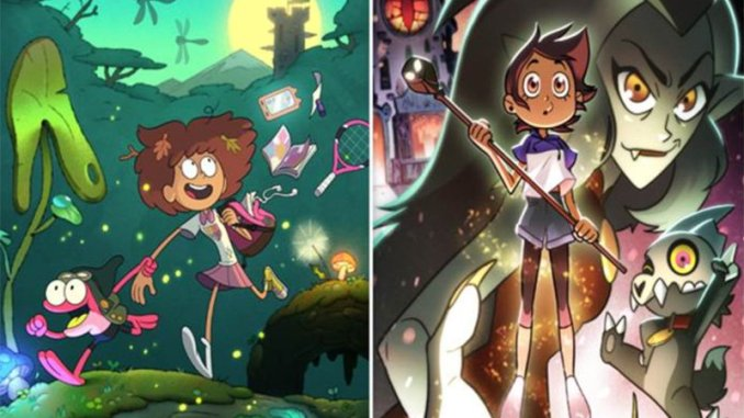 Disney Tiernos Stitch Kawaii Faciles Disney Tiernos Stitch Dibujos Animados Para Dibujar