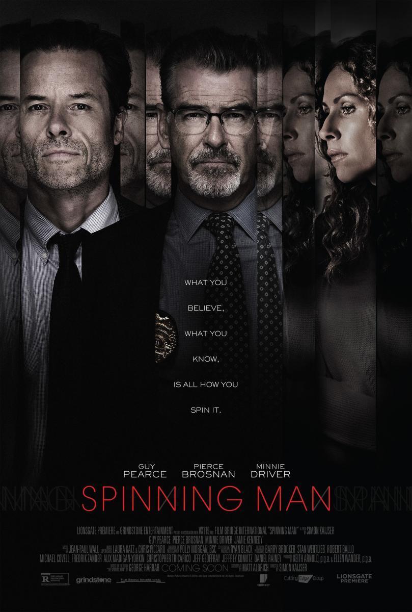 spinning_man-306135937-large