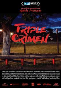 triple_crimen-763318191-large