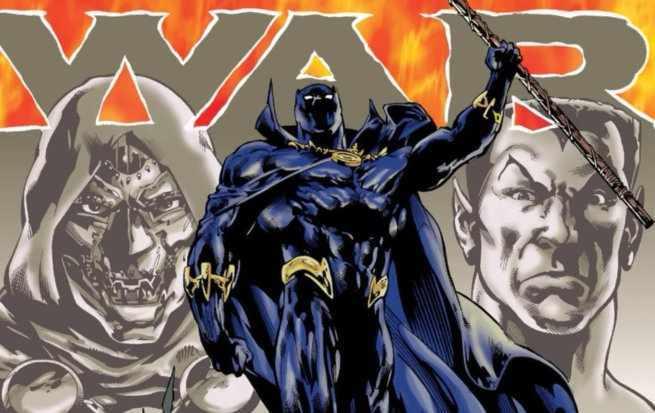 Black Panther Sturm und Drang.jpeg