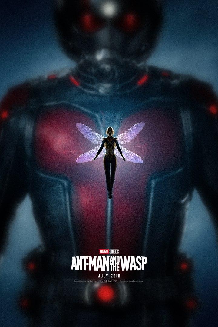 ant-man-y-la-avispa-poster1.jpg