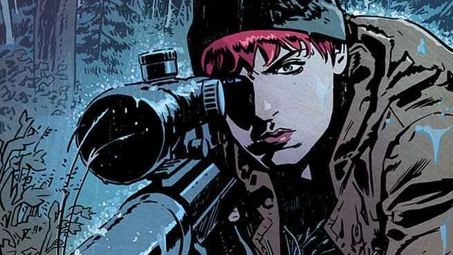 best-avengers-comics-black-widow-no-more-secrets-1095712.jpeg