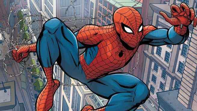best-avengers-comics-spider-man-spidey-1095720