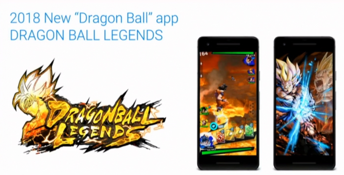 dragon-ball-legends_0