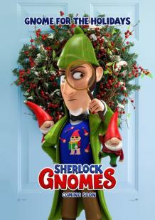 gnomeo_juliet_sherlock_gnomes-471919944-large