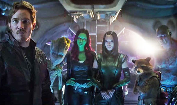 guardians-of-the-galaxy-avengers-infinity-war-1179018