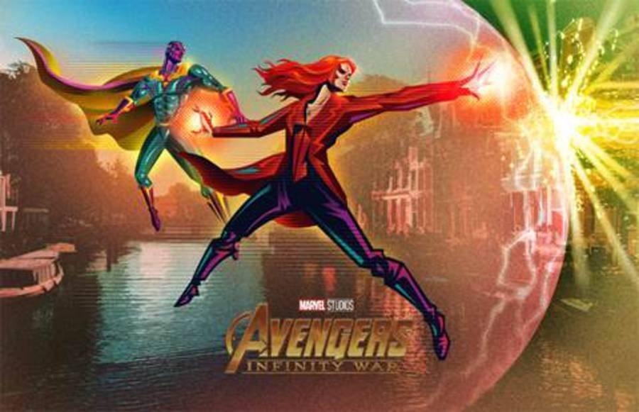 infinity-war-poster-fandango-2-1093765.jpeg