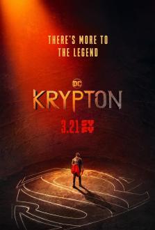 krypton_tv_series-151052220-large