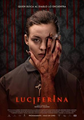luciferina-731988674-large