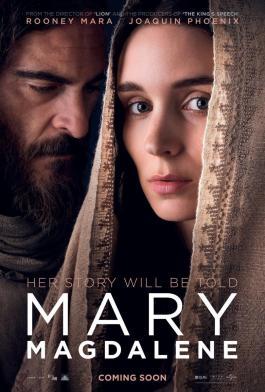 mary_magdalene-800147017-large