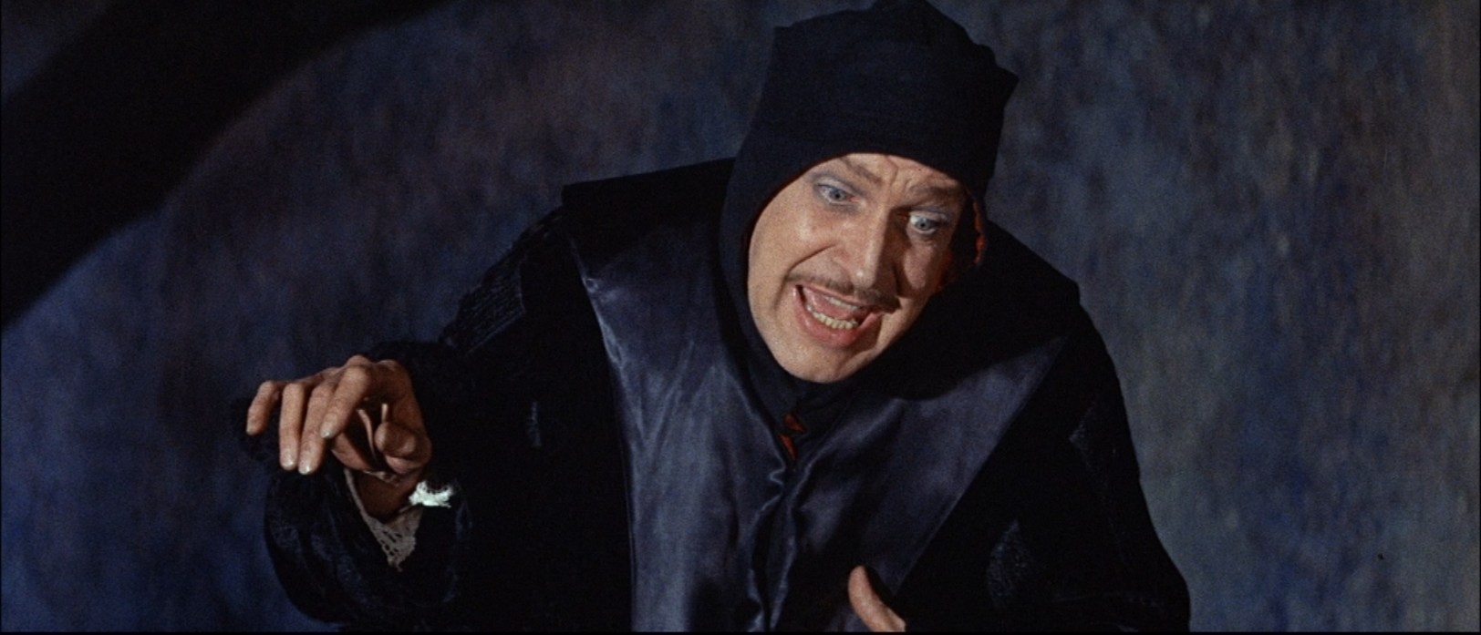 vincent-price-six-gothic-tales
